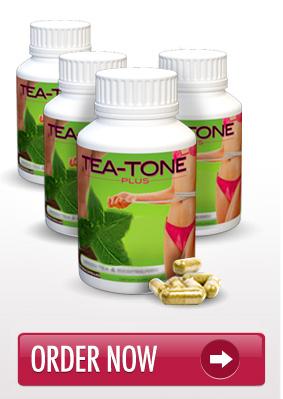 teatoneplus